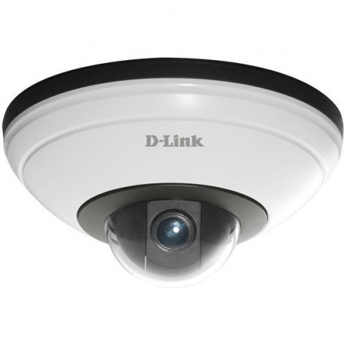 IP-Камера D-Link DCS-5615