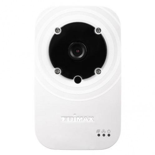 IP-камера Edimax IC-3116W DAY&NIGHT H.264 720P Wi-