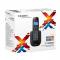Радіотелефон Texet TX-D8405A