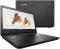 Ноутбук Lenovo IdeaPad 110 Black (80TJ005WRA)
