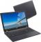Ноутбук Acer Extensa EX2519-C9SF Black (NX.EFAEU.034)