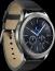 Смарт-часы Samsung RM-770 Gear S3 Classic (SM-R770NZSA)