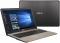 Ноутбук ASUS R540LJ-XX550D