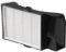 Фильтр SAMSUNG VCA-VM91S