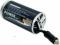 Авто-інвертор 150Wt Lex 150W-180W LXDA-203