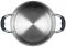 Каструля RONDELL RDS-019