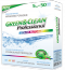 Стиральный порошок  для цветной одежды, Green&Clean Professional 5 кг/50 стирок