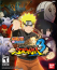 Видеоигра PS3 Naruto Ultimate Ninja Storm 3 (русская версия)