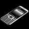 Мобильный телефон Prestigio Grace A1 1281 Dual Sim Black (PFP1281DUOBLACK)