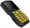 Мобильный телефон Sigma mobile X-treme IO68 Bobber