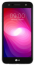 Смартфон LG X Power 2 (LGM320.ACISKU) Black/Blue