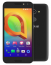 Смартфон ALCATEL ONETOUCH A3 5046D Black (5046D-2CALUA1)