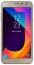 Смартфон Samsung Galaxy J7 Neo Gold (SM-J701FZDD)