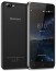 Смартфон Blackview A7 Black