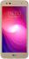 Смартфон LG X Power 2 (M320.ACISGD) Gold