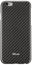 Чехол TRUST Urban Kova Carbon Case iPhone 6 Plus/6S Plus