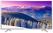 Телевизор HISENSE 32N2170HWS