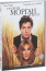DVD Супруги Морган в бегах