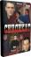DVD Синдикат