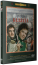 DVD Гусарська балада (Тех)
