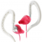 Наушники JBL Yurbuds Focus 100 For Women Pink (YBWNFOCU01KNW)