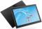 "Планшет LENOVO TAB4-X704F 10.1"" 64GB (ZA2M0011UA) Black"