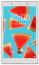 "Планшет LENOVO TAB4-8504F 8"" 16GB (ZA2B0026UA) White"