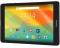 Планшет Prestigio MultiPad Muze 3708 3G 16GB Black (PMT3708_3G_D)