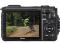 Фотоаппарат Nikon Coolpix W300 Camouflage (VQA073E1)
