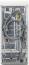 Стиральная машина ELECTROLUX EWT1276ELW
