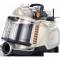 Пылесос ELECTROLUX ESP C74 SWT