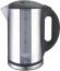 Чайник KALUNAS KKT 5216
