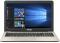 Ноутбук ASUS R558UQ-DM1200T