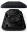 Портативная колонка Philips BT3900B Black