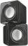 Колонки 2.0 TRUST Ziva Speaker Set USB