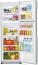 Холодильник HITACHI R-H330PUC4KPWH