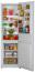 Холодильник NORD B 188 W