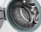 Стиральная машина LG FH0B8LD7