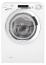 Стиральная машина CANDY GVS4126DW3/2-07