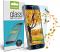 Защитная пленка-стекло ColorWay Samsung Galaxy J530