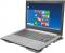 Подставка для ноутбука TRUST Acul Laptop Stand