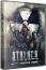 CD PC S.T.A.L.K.E.R.: Чистое небо DVD-box