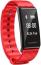 Фитнес браслет Huawei AW61 (A2) Red