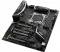 Материнская плата MSI X299 GAMING PRO CARBON (s2066, Intel X299) ATX