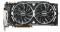 Видеокарта MSI GeForce GTX1080 Ti ARMOR 11GB GDDR5X