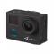 Экшн-камера AIRON ProCam 4K PLUS Black