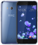 Смартфон HTC U11 4/64GB Silver (99HAMB077-00)