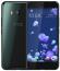 Смартфон HTC U11 6/128GB Black (99HAMB123-00)