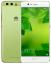 Смартфон Huawei P10 64GB DS Green