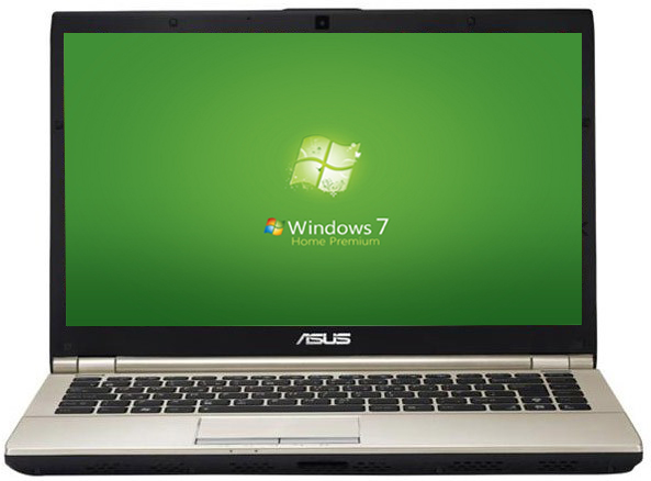 ASUS U46SV NOTEBOOK DRIVERS DOWNLOAD (2019)
